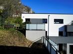 Sale Apartment 3 rooms 76m² Saint-Martin-le-Vinoux (38950) - Photo 9