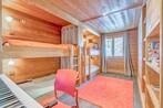 Vente Maison / chalet 8 pièces 400m² Saint-Gervais-les-Bains (74170) - Photo 15
