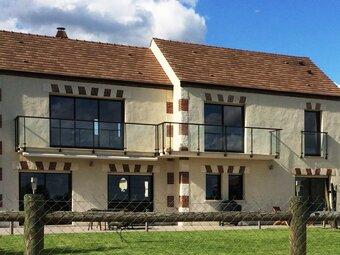 Sale House 7 rooms 230m² Gazeran (78125) - photo