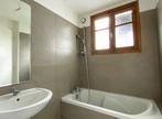 Vente Appartement 2 pièces 32m² Voiron (38500) - Photo 3