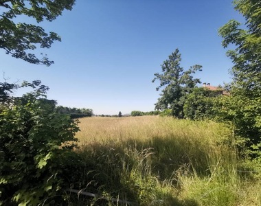 Vente Terrain 417m² Voiron (38500) - photo