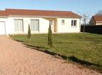 Location Maison 5 pièces 101m² Brugheas (03700) - Photo 1