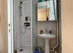 Location Appartement 1 pièce 18m² Amiens (80000) - Photo 5