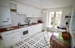 Vente Maison 6 pièces 120m² Villefranche-sur-Saône (69400) - Photo 4