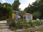 Vente Maison 6 pièces 146m² Peypin-d'Aigues (84240) - Photo 18