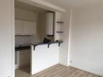 Location Appartement 2 pièces 35m² Chauny (02300) - Photo 4