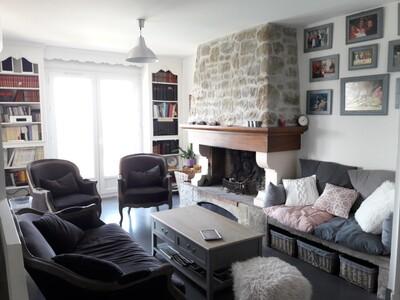 Vente Appartement 7 pièces 163m² Saint-Galmier (42330) - Photo 3