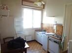 Sale Apartment 2 rooms 57m² Grenoble (38100) - Photo 3