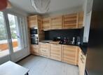 Location Appartement 2 pièces 55m² Vichy (03200) - Photo 10