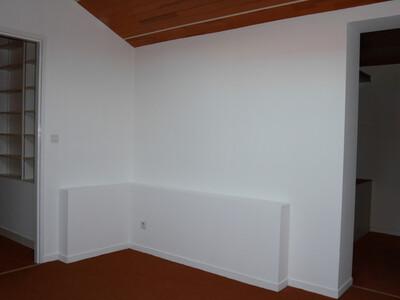 Vente Appartement 5 pièces 101m² Capbreton (40130) - Photo 8