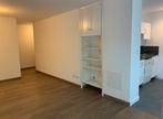 Vente Appartement 2 pièces 47m² Toulouse (31100) - Photo 1