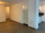 Sale Apartment 2 rooms 47m² Toulouse (31100) - Photo 1