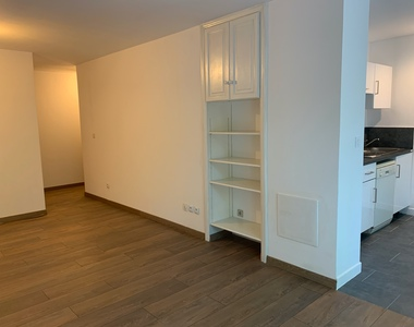 Sale Apartment 2 rooms 47m² Toulouse (31100) - photo