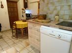 Vente Maison 4 pièces 137m² Aubignas (07400) - Photo 5