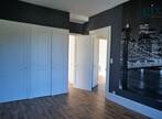 Vente Appartement 3 pièces 59m² Vizille (38220) - Photo 13