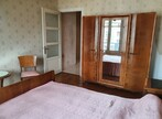Vente Appartement 4 pièces 81m² Grenoble (38100) - Photo 9