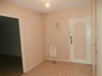 Sale Apartment 4 rooms 61m² 20 MINUTE DE VESOUL - Photo 4