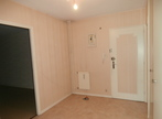 Vente Appartement 4 pièces 61m² 20 MINUTE DE VESOUL - Photo 4