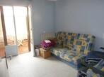 Vente Maison 4 pièces 80m² Saint-Laurent-de-la-Salanque (66250) - Photo 6