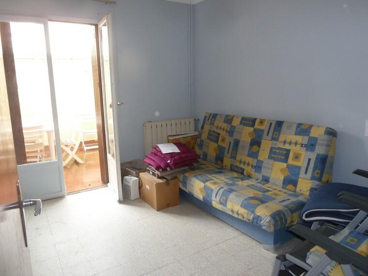 Vente Maison 4 pièces 80m² Saint-Laurent-de-la-Salanque (66250) - photo