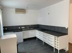 Sale Apartment 3 rooms 65m² Toulouse (31100) - Photo 4