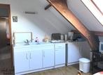 Vente Maison 11 pièces 196m² Beaurainville (62990) - Photo 5