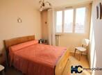 Vente Appartement 3 pièces 64m² Chalon-sur-Saône (71100) - Photo 6