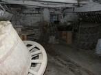 Vente Maison 8 pièces Secteur Charlieu - Photo 8