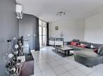 Location Appartement 5 pièces 139m² Cayenne (97300) - Photo 4