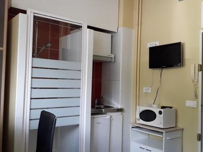 Vente Appartement 1 pièce 10m² Pau (64000) - Photo 2