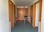 Renting Office 4 rooms 59m² Agen (47000) - Photo 4