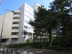 Location Appartement 1 pièce 25m² Grenoble (38000) - Photo 9