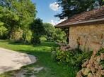 Vente Maison 6 pièces 150m² Saint-Maurice-de-Rotherens (73240) - Photo 6