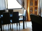 Vente Appartement 4 pièces 77m² Seyssinet-Pariset (38170) - Photo 10