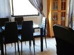 Vente Appartement 4 pièces 77m² Seyssinet-Pariset (38170) - Photo 10