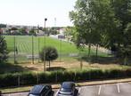 Location Appartement 2 pièces 50m² Toulouse (31100) - Photo 6