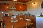 Vente Maison 6 pièces 150m² Saint-Sauveur-de-Montagut (07190) - Photo 6