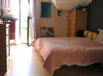 Vente Maison 10 pièces 231m² Saint-Ismier (38330) - Photo 12