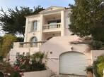 Vente Maison 7 pièces 180m² Hyères (83400) - Photo 3