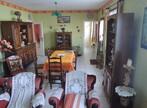 Sale House 7 rooms 130m² Étaples (62630) - Photo 17