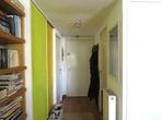 Vente Appartement 6 pièces 105m² Meylan (38240) - Photo 11