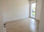 Vente Appartement 3 pièces 57m² Nancy (54000) - Photo 8