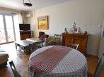 Vente Appartement 4 pièces 90m² Caluire-et-Cuire (69300) - Photo 2