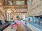 Vente Maison / chalet 8 pièces 215m² Saint-Gervais-les-Bains (74170) - Photo 5