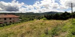 Vente Terrain 4 004m² Arlebosc (07410) - Photo 3