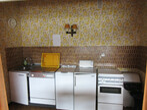 Vente Appartement 3 pièces 54m² Chamrousse (38410) - Photo 3