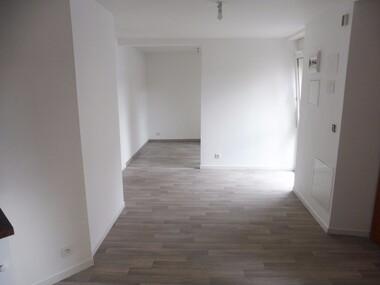 Location Appartement 3 pièces 40m² Prinquiau (44260) - photo