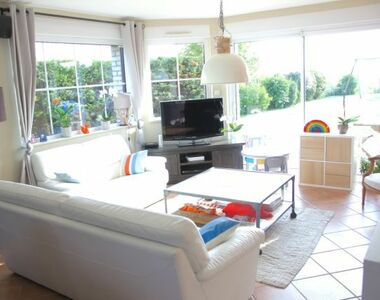 Vente Maison 140m² Grand-Fort-Philippe (59153) - photo