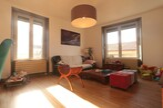 Sale House 3 rooms 85m² Vesoul (70000) - Photo 4