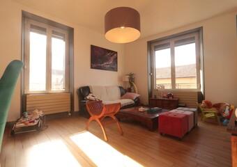 Sale House 3 rooms 85m² Vesoul (70000) - photo